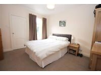 COUPLE FRIENDLY ** DOUBLE ROOM IN ** GOLDERS GREEN **