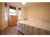 Room to Rent in Hounslow Central Bills Inluded