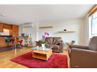 ***SPACIOUS BEDROOM FLAT***BAKER STREET***AVAILABLE NOW***