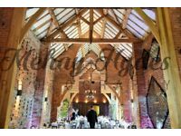 FEMALE PHOTOGRAPHER FOR HIRE, Weddings, Parties, Child Photography, Pet Photography and much more.