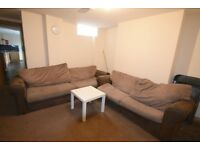 FANTASTIC SHORT TERM!! STUDENT HOUSE LET ON MINNY STREET
