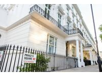 NEW**FASHIONABLE*STYLISH APARTMENT IN A DYNAMIC AREA OF LONDON\BAYSWATER**CALL NOW
