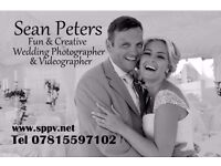 Wedding Photography SALE £199 or 50% DISCOUNT LIMITED TIME OFFER May & June