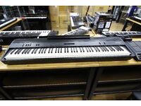 Roland FP-90 Digital Piano At Sherwood Phoenix - Clearance Sale