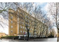 One Bedroom flat in gated development