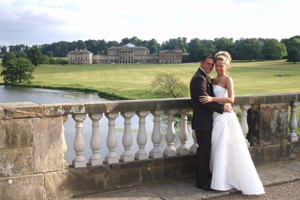 Derby Wedding Photographer Photography