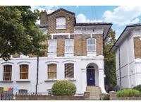 BEAUTIFUL ONE BEDROOM APARTMENT WITH COMMUNAL GARDEN