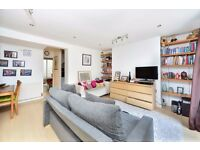 ALBERT STREET NW1: 1 BEDROOM FLAT / PRIVATE FRONT AND REAR PATIO / WOODEN FLOORS / PRIVATE ENTRANCE