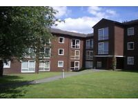 2 Bedroom Flat, Modern, Unfurnished, No Chain, Close to Town Centre and all local amenities