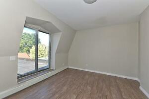 MODERN,  TWO BEDROOM IN ST THOMAS - $795 + HYDRO 1PARKING SPOT London Ontario image 7