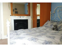 Double Bedroom to Let near Meadows in 2 Bed Flat - Flamate Needed