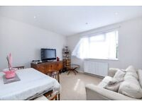 **Amazing two bedroom apartment in great condition**