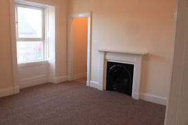 Large Bright Spacious Masionette flat with 2 large double bedrooms in popular Mill Lane, Montrose