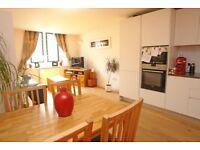 One bedroom flat on Mundania Road, East Dulwich SE22