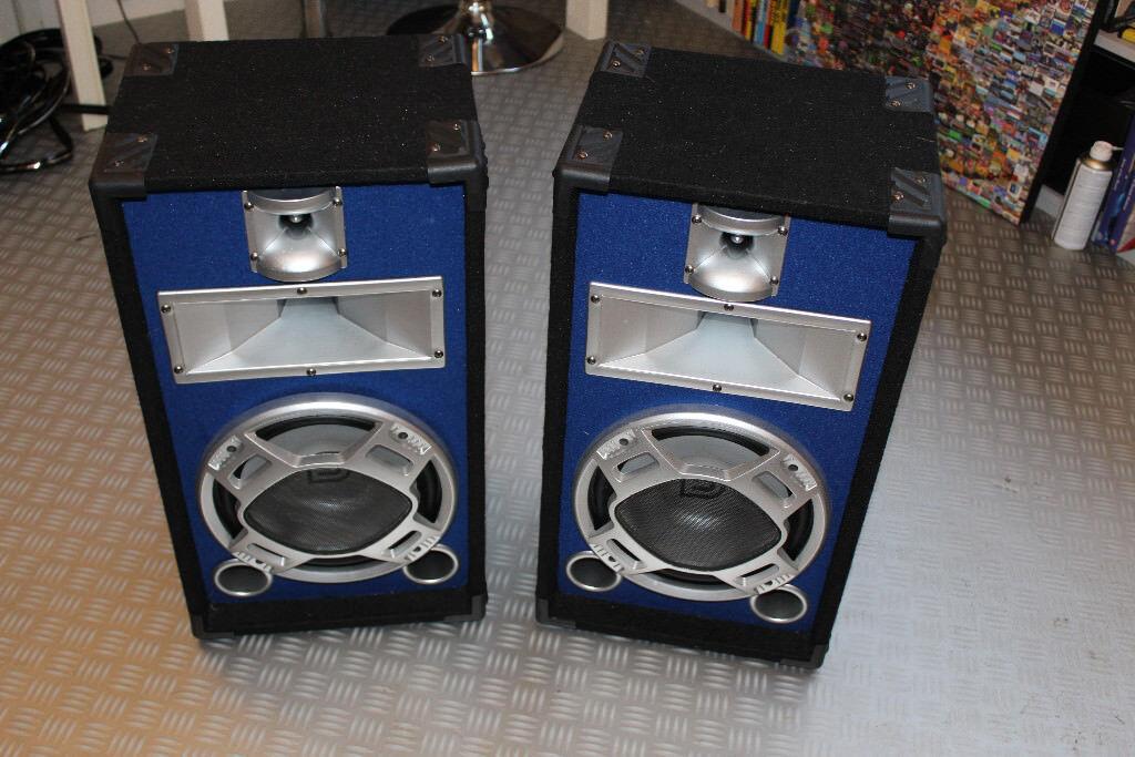 Complete DJ Setup For Beginner Or Intermediate
