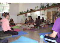 Profound Meditation to Improve all Aspects of Life. ***Join for Free***