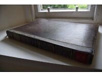 "Twelve South Bookbook- 15"" MacBook Case"