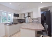 11 Ventnor Road, Filton, Bristol BS34 7HF, Student House Single room for Rent 121.15 ppw