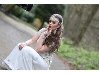 Bridal Hair and Makeup Artist & Training Academy