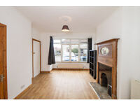 Call Brinkley's today to view this two bedroom, ground floor, garden flat. BRN2207303