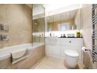 1 bedroom flat in Vantage Point, London, N19