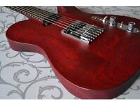 CHAPMAN ML-3RC (MOD) for sale