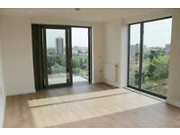 1 BED APARTMENT AVAILABLE IN MILE END, CLOSE TRANSPORT LINKS-TG