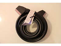 5 Metre SCART Cable