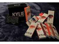 Kylie Jenner Lip Kit Brand New