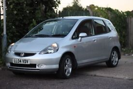 Honda Jazz SE SPORT CVT,23000 M, Automatic,5Dr,Superb Condition,1OWNER FROM NEW