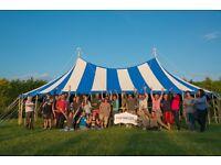 Catering Management Summer Internships