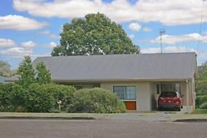 A SURPRISE PACKAGE Wondai South Burnett Area Preview