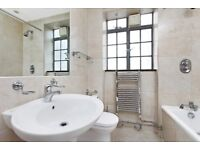1 bedroom flat, short stay, Holiday Let, Summer Holiday, London, Marble Arch, Marylebone