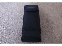 Nikon Speedlight Flash SB-900