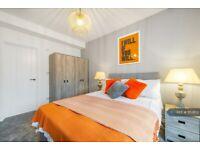 Studio flat in Hazel Close, Twickenham, TW2 (#1153852)