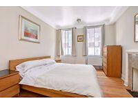 EQUALLY SIZED 2 DOUBLE BEDROOM FLAT ***OXFORD STREET***