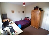 Room in Aigburth Vale house share furnished all bills included Fibre 200mbps broadband L17
