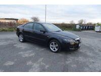 Mazda 6 Sport **Reduced Price**