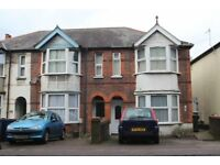STUDENT WELCOME *A Three/four Bedroom House *