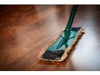 Hate Cleaning? We Love It! Professional Cleaners in North East London.