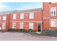 2 bedroom flat in Turner Drive, Oxford, OX2 (2 bed)