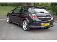 PRICE DROP! QUICK SALE!!! Astra 1.6 SRi Turbo (Exterior pack 180) Not vxr st rs gti cupra bmw audi