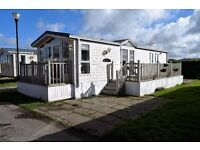 Static Caravan For Sale 12 Month Park Near Southport, Ormskirk and Lancashire * AMAZING VAN* *