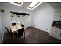 Calling All Young Professional Sharers!! 3 BEDROOM FLAT WITH PRIVATE GARDEN on Fairlight Road SW17