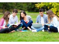 MBA- BBA- BSc and Diploma Courses at affordable cost