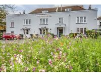 Assistant Manager £21K -Live Inn- Esher, Surrey