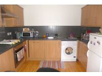 Fantastic 1 Bedroom Apartment In East Croydon Moments Away From East Croydon Railway Station (CR0)