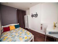 1 bedroom in Fullerton Road, Croydon, CR0