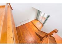 LIVERPOOL ROAD N1: TWO BED, AVAILABLE NOW, UNFURNISHED, ANGEL IS FIVE MINUTES AWAY, BARNSBURY