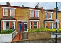 4 bedroom house in Wingford Road, London, SW2 (4 bed) (#1188564)